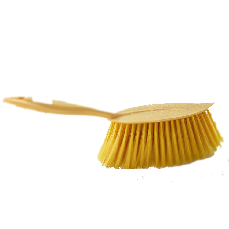 1pcs Long Handle Cleaning Brush Bed Brush Sweater Carpet Sofa Dust Brush Household Cleaning Tools Home Supplies Lint Free