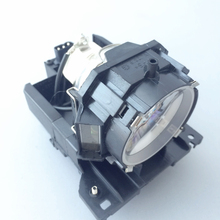 Sheng лампы проектора DT00871