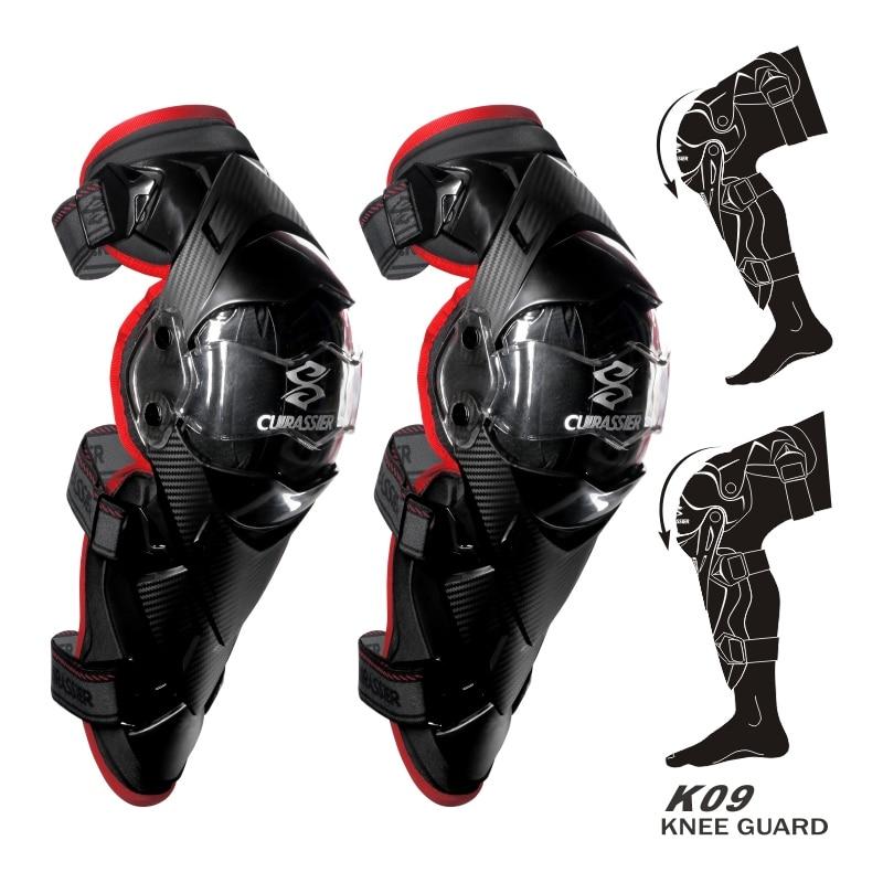 Защитные Gears >> Очки Scoyco ATV Мотоцикл для мотокросса очки Off-Road Dirt Bike Racing очки лыжные очки кинетический песок очки snowboard motocross goggles motorcycle лыжные очки снегокат dex - Цвет: K09-Red