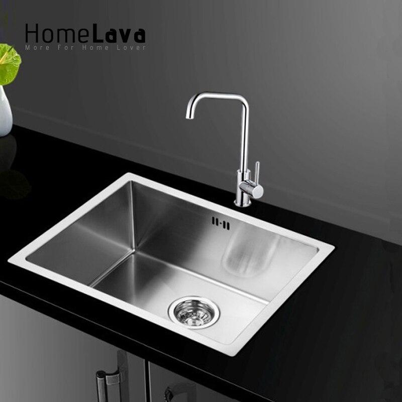 Kran Kitchen Sink: Kitchen Undermount Sink Promotion-Shop For Promotional