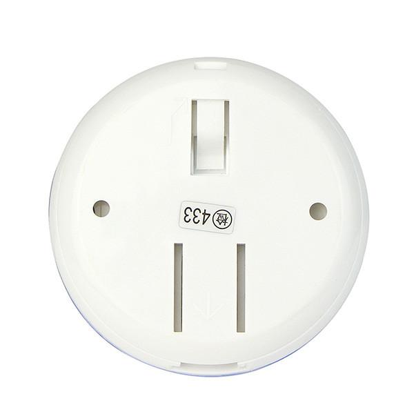 Wireless Restaurant Coaster Waiter Transmitter Button (8)