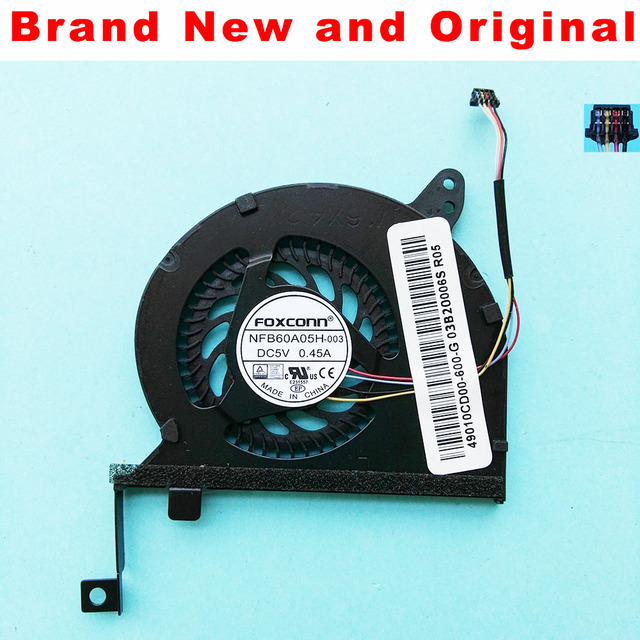 4 Wire Fan Cooler - WIRE Center •