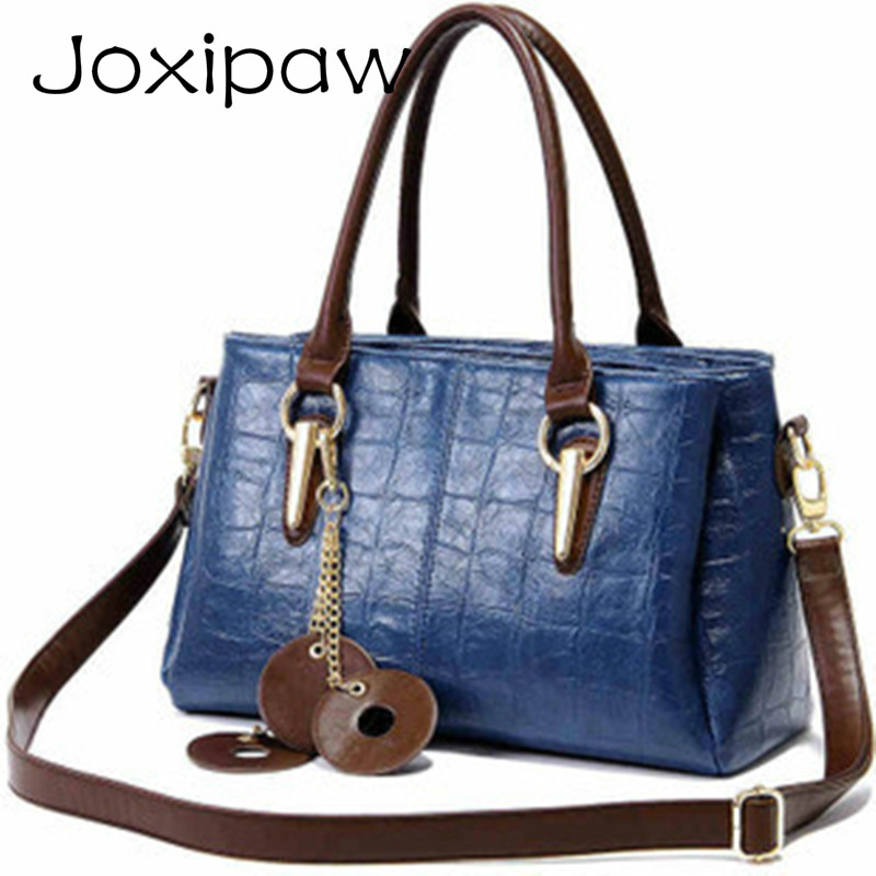 Womens PU Leather Crossbody Bags Brand Fashion Promotional Ladies Chain Shoulder Bag Plaid Crossbody Women Messenger Bag Totes fashion brand genuine leather women messenger bag patchwork plaid chain shoulder bag small ladies crossbody bag