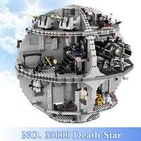 Leyi 3811 Star Wars The Force Awakens Jedi Interceptor Bricks Educational Toys Model Building Blocks Kits
