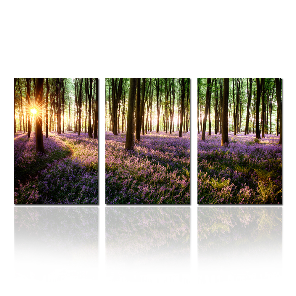 stretched canvas wall art - Cheap Canvas Wall Art