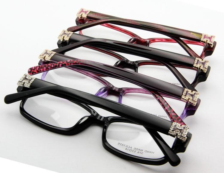 Oculos Of Grau (5)