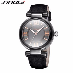 SINOBI-2016-New-Brand-Women-Luxury-Dress-Watches-Waterproof-Leather-Strap-Fashion-Quartz-Watch-Student-Wristwatches.jpg_640x640