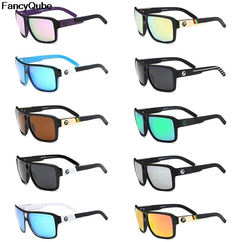 307d1f3965 Men S Polarized Sunglasses Driver Shades Male Sun Glasses For Men Women  Original Sport Luxury Brand