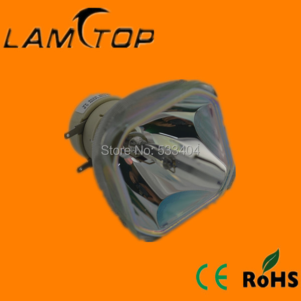 China manufacture LAMTOP original  bare lamp/bulb  for  HCP-A200/HCP-A205W stainless steel axle sleeve china shen zhen city cnc machine manufacture