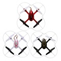 Syma X11 2.4G 6 AXIS GYRO Quadcopter Helicopter Toys High Quality Helicopter RC Toy