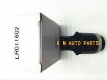 Nuevo auto sensor de control de distancia de Aparcamiento para LR Discovery 4 Range Rover Evoque LR011602