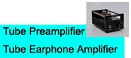tube preamplifier--jpg