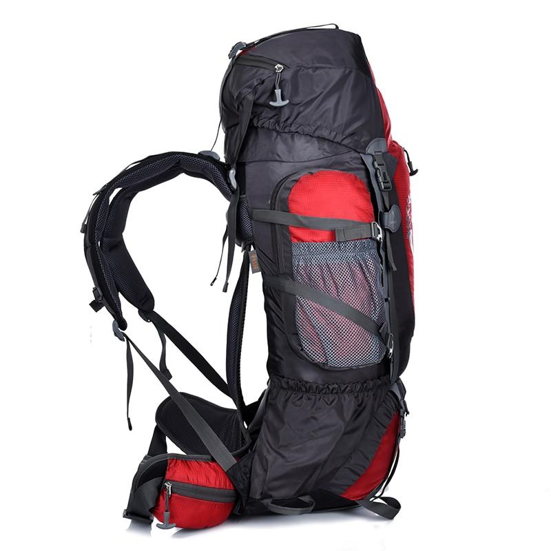 Δωρεάν αποστολή Σακούλες πολλαπλών - Αθλητικές τσάντες - Φωτογραφία 3