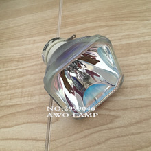 Replacement Original Projector Bulb/lamp TOP UHP 210W 0.8 AM210-140WE19.4 for SONY LMP-E191 LMP-E210 LMP-E211 LMP-E212 LMP-E220