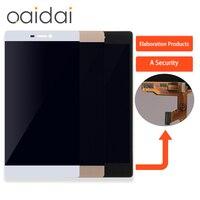 5.2 인치 LCD 디스플레이 화웨이 P8 GRA_L09 GRA_UL00 GRA-L09 GRA-UL00 터치 스크린 전화 디지