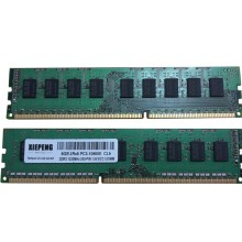 for HP Z200 Z400 Z600 Z800 Z420 Z620 Z820 Z220 Z210 Z21 workstation RAM 8GB DDR3 1333MHz 4GB 2Rx8 PC3-10600E Memory ECC SDRAM цена