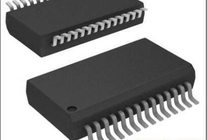 100 個 PIC18F25K22 I/SO 18F25K22 SOP28  グループ上の 電子部品 & 用品 からの 集積回路 の中 1