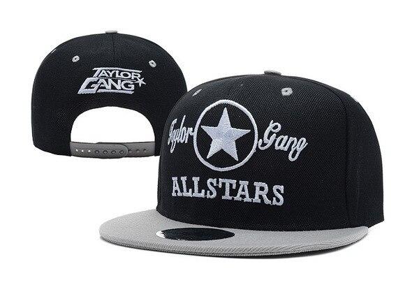 8e13cea7952ef new brand Wiz Khalifa Taylor Gang Or Die skateboard snapback caps hat men  women hiphop cheap baseball caps Adjust flat-brim cap