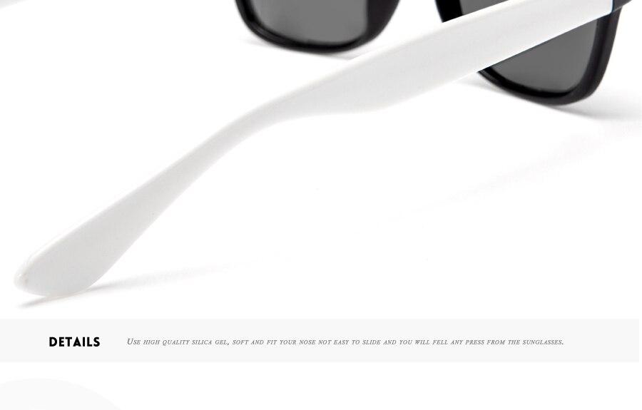 33578b5c2b Please offer your eyeglasses prescription in our form or send your original  prescription to us.
