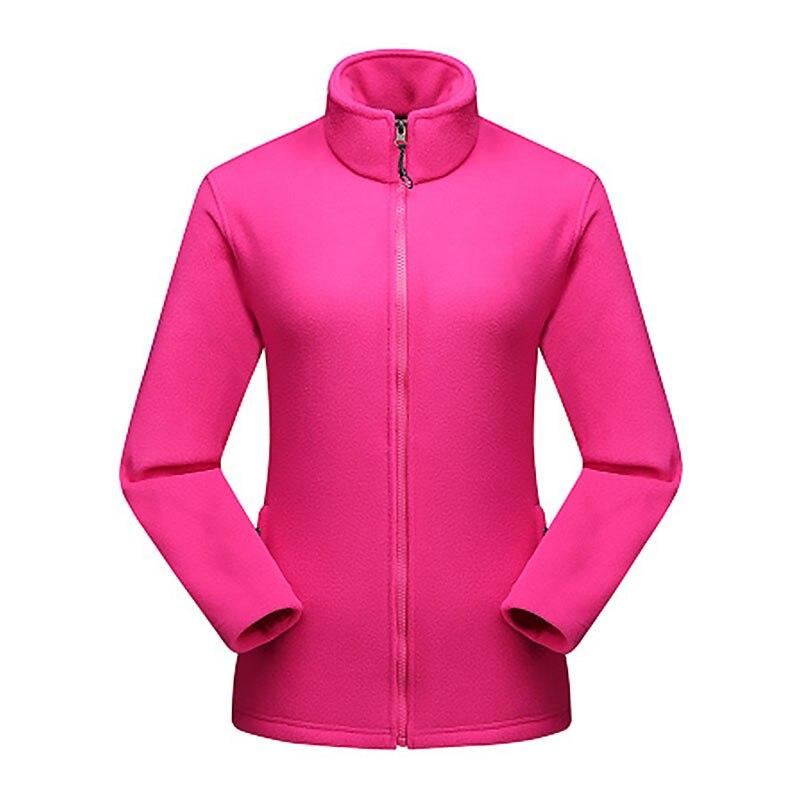 Hot Sale Women Winter Elastic Windproof Keep Warm Thermal Skiing Fleece Coats Outdoor Sports Snowboard Safety Wear Parts