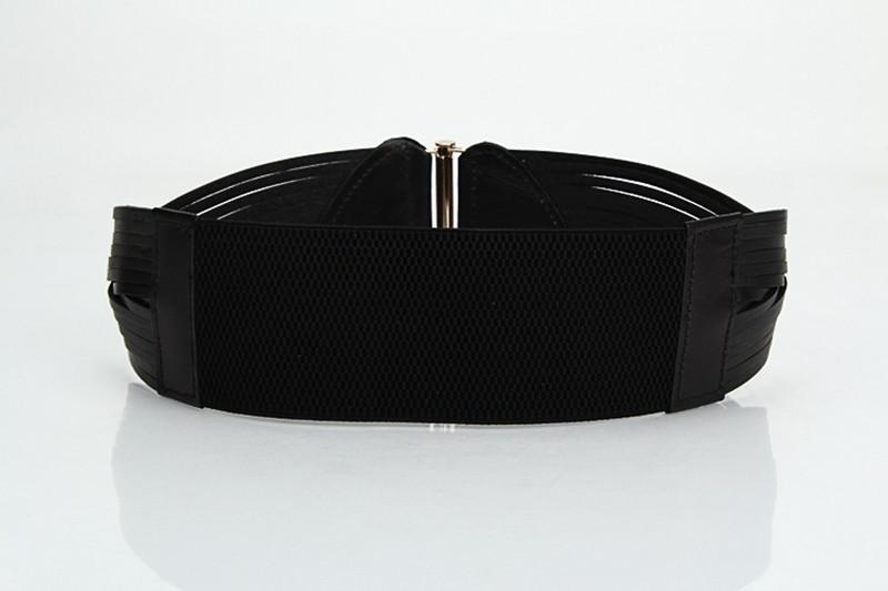 Belt (18)