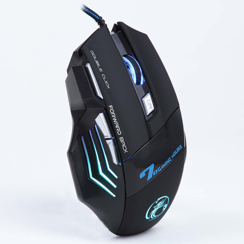 Canleen Stereo Bass Gaming Headphone that are Noise Canceling Canleen Stereo Bass Gaming Headphone that are Noise Canceling HTB1S3hAKVXXXXbqXVXXq6xXFXXX1