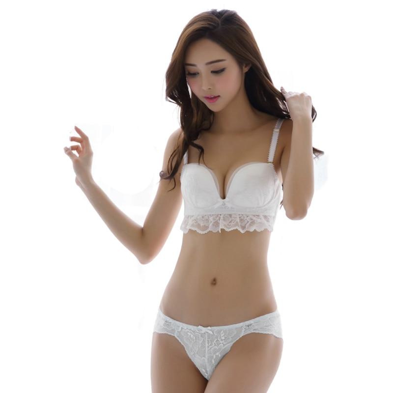 Старые женщины порно, смотреть секс со Старухой видео бесплатно онлайн