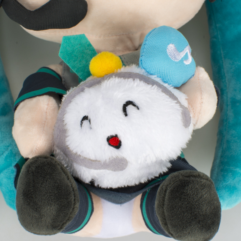 anime doll toy (8)