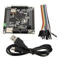 Placa de Desenvolvimento Stm32f407vet6 M4 Módulos STM32 Placa de Núcleo Placa de Desenvolvimento ARM Cortex M4