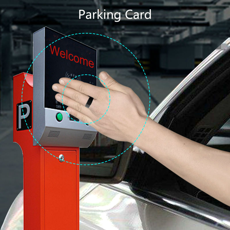 Jakcom R3 Smart Ring New Product Of Telecom Parts As My Account Car Mount Antenna Uhf Vhf new inventions nfc Multan
