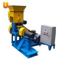 60kg corn rice puffing machine/maize rice extruder/rice maize snack making machine