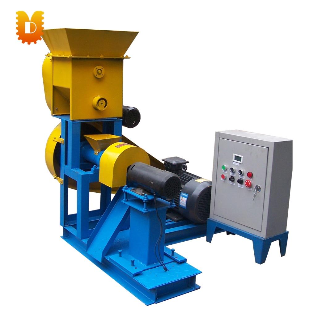 60kg corn puffing machine rice puffing machine corn extruder 100 120kg h rice corn extruder machine rice extruder puffing corn machine on sale