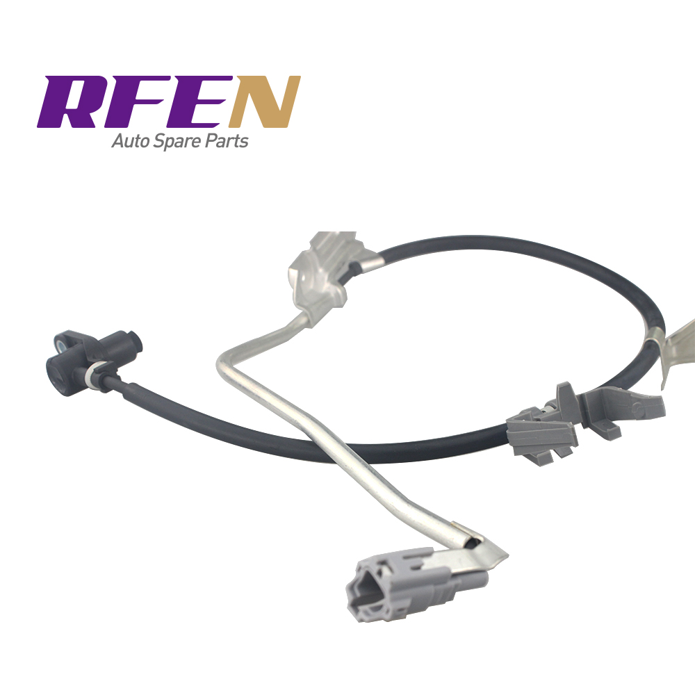 Brand New Front Right ABS Sensor for Toyota Camry Lexus ES300
