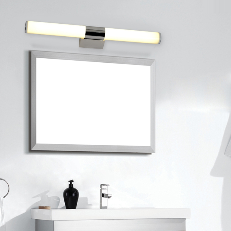 Hot Sales 10 W 15 W LED Spiegel Wandlamp Badkamer lamp Kast lamp 85 ...