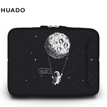 Portable Laptop Bag For Macbook 10 11.6 13.3 14.4 15.4 15.6 17 17.3 inch