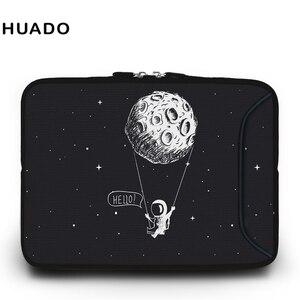 Portable Laptop Bag For Macboo