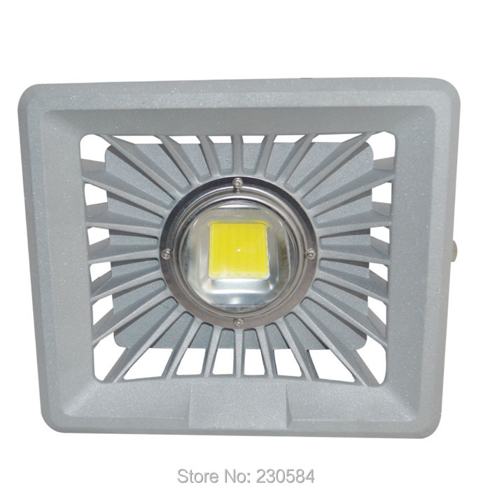 30w 40w 50w 60w 70w 80w exclusive patented outdoor hotel,garden,landscape,building LED security flood light FREE SHIPPING 30% off 2pcs ultrathin led flood light 50w black ac85 265v waterproof ip66 floodlight spotlight outdoor lighting free shipping