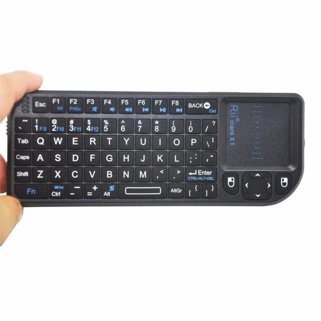 avec 2 PcPack sans 1 fil anglais Budget 4 Ghz Mini clavier jL354AR