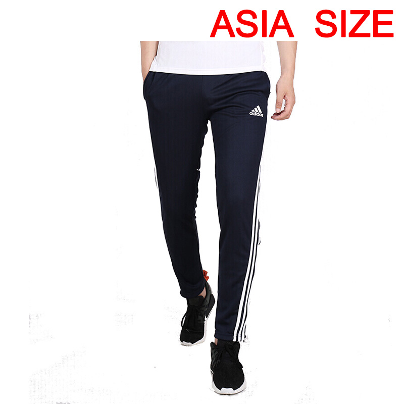 3b59e95a92 US $63.07 28% OFF|Original New Arrival 2018 Adidas TAN TR PNT Men's Pants  Sportswear-in Running Pants from Sports & Entertainment on Aliexpress.com |  ...