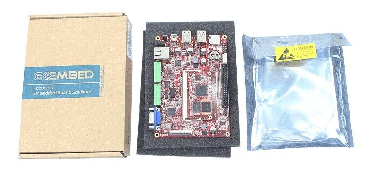 TI AM3358 Nand developboard AM335x embedded linuxboard AM3358 BeagleboneBlack AM3352 IoTgateway POS smarthome winCEAndroid board