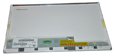 QuYing Laptop LCD Screen Model LTN154BT02-001 (15.4 inch 1440x900 40pin TK LCD) quying laptop lcd screen for acer extensa 5235 as5551 series 15 6 inch 1366x768 40pin tk