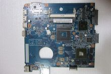 4750 4750G 4752 non-integrated motherboard for acer laptop 4750 4750G 4752 MBRCA01002 48.4IQ01.041