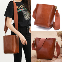 BAQI Women Shoulder Bags Crossbody Bag 2019 Fashion Genuine Cow Leather Luxury Women Handbags Messenger Bag Lady Girls Totes bag недорго, оригинальная цена