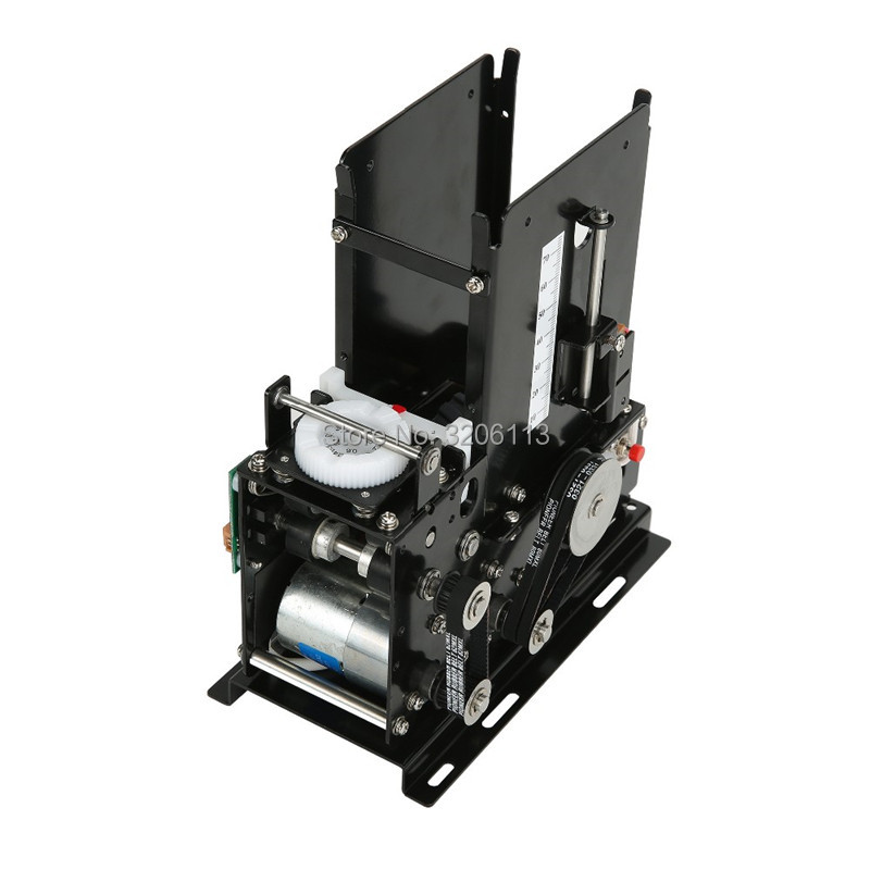 Buy card dispenser machine and get free shipping on AliExpress.com