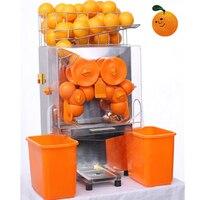 Цитрусовые orange автоматическая соковыжималка машина коммерческих автоматическая соковыжималка машина 2000e 1 соковыжималка для апельсинов