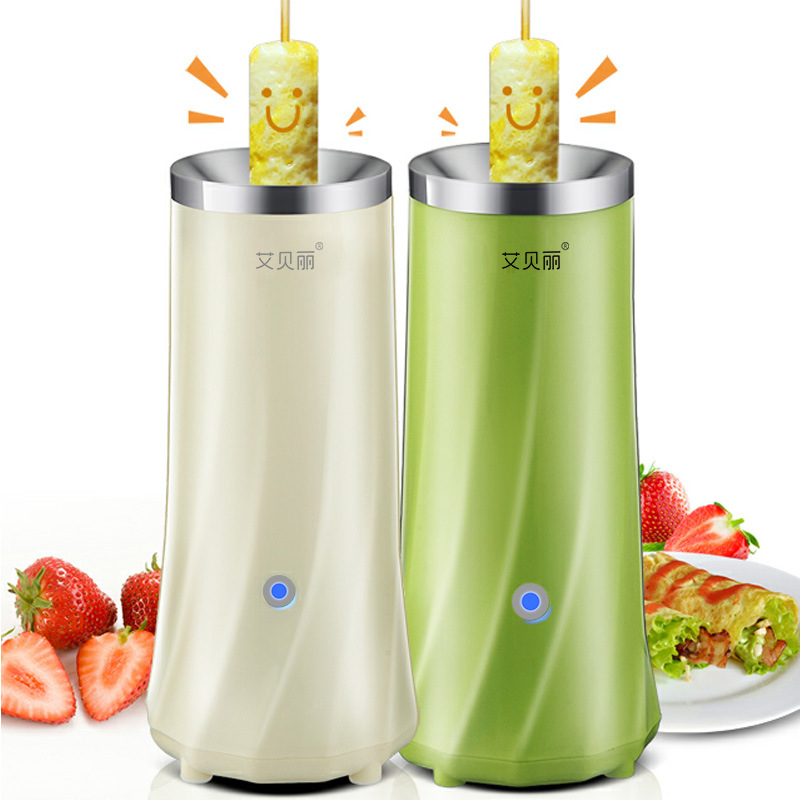 crispy egg roll machine  snack maker  kitchen appliances  sandwich maker mini hot dog machine mini egg roll breakfast makercrispy egg roll machine  snack maker  kitchen appliances  sandwich maker mini hot dog machine mini egg roll breakfast maker