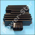Hisun 700CC UTV Voltage Regulator Rectifier 32100-115-0000