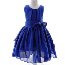 Kids Summer Dress Toddlers Girls Dresses Wedding Party Dress Costume Lace Dance Dress Bridesmaid Princess Clothes 12 14 Years