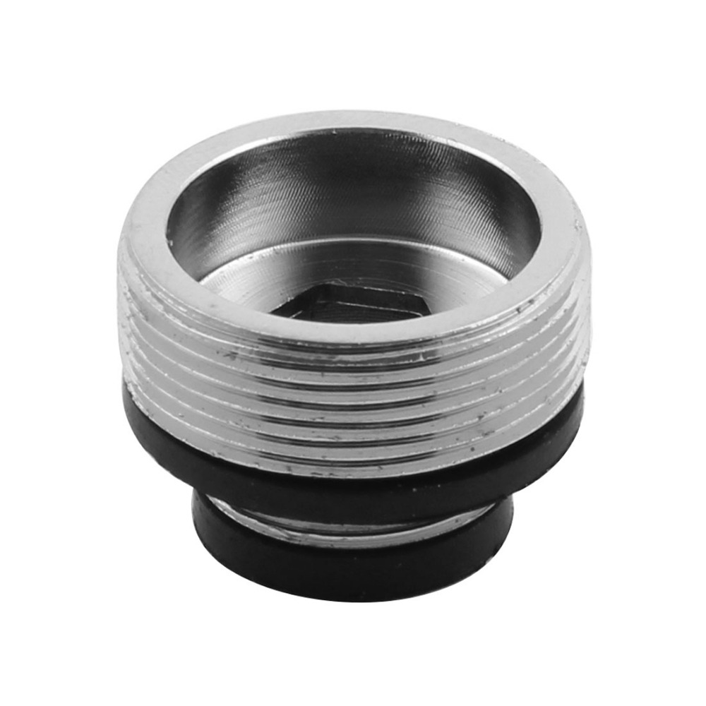 Aliexpress buy household kitchen faucet adapter