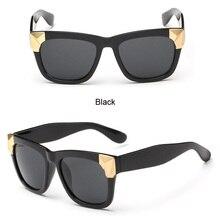 Солнцезащитные очки мужчины new смола объектива солнцезащитные очки водителя вождения очки модные солнцезащитные очки человек ветер модель